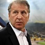Vb-2014 - Zico a brazil futball reformját követeli