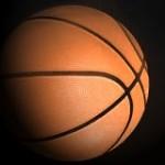 Kosárlabda-vb - A franciáké a bronzérem