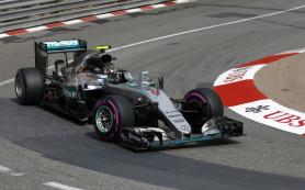 A Mercedes ígéri: Gyorsulni fog