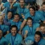 Habkönnyedén hódította el a Brescia az Euro Kupát