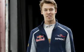Kvjat: A Red Bull sose állt teljesen mögöttem