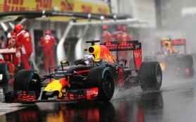107%-os szabály miatt büntethetik a Red Bullt?