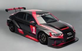 Két új versenygépet is bemutattak – Az Audi vagy Toyota tetszik jobban?