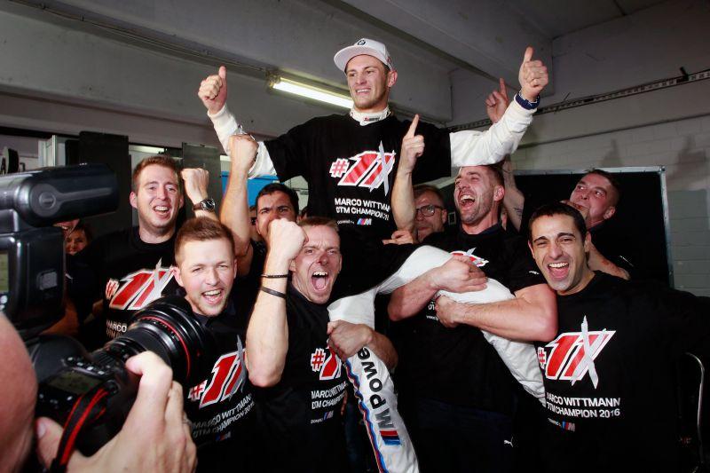 wittmann-dtm-2016-championship (1)