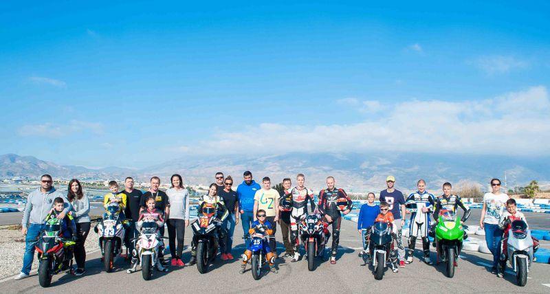 2016-H-Moto Team-foto_Molnár_Ádám