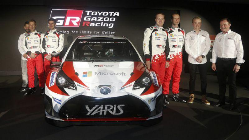 Toyota_Gazoo_Racing_csapat_pilotak