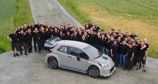 Toyota_Gazoo_Racing_WRC_csapat