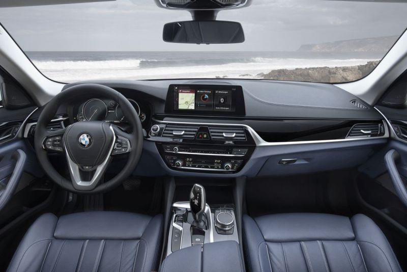 bmw-530e-iperformance-4