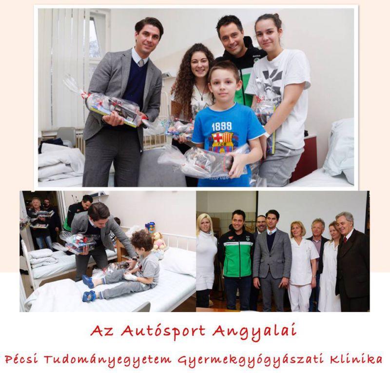pf-autosport-angyalai