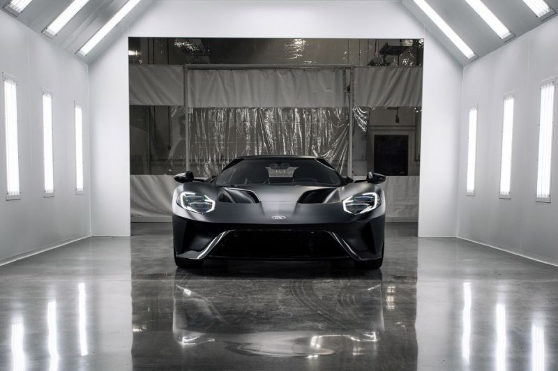 auto-ford-gt-2
