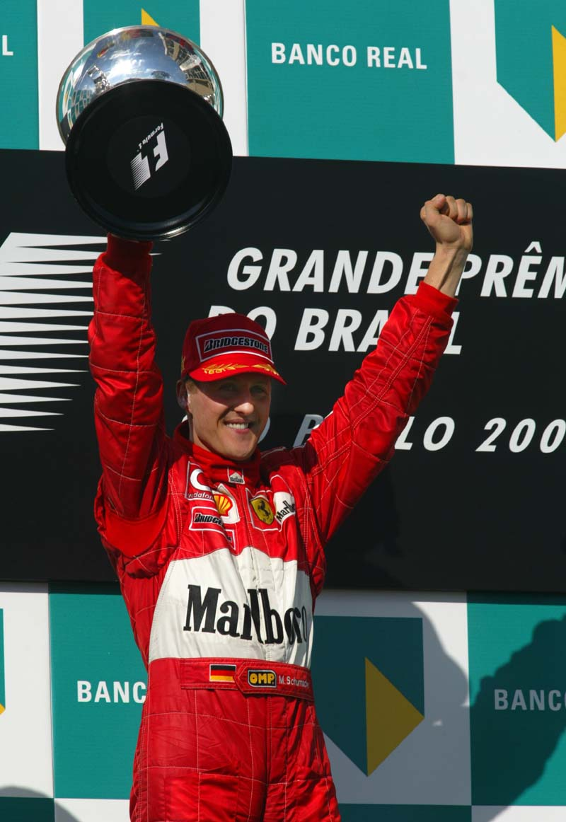 schumacher-2002-win