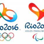 Paralimpia 2016 – Megvan a 40. magyar kvóta
