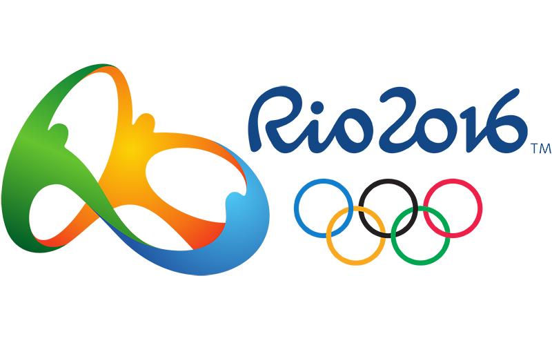Íme, a csoportok – Velük játszunk az olimpián!