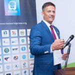 Bóné Zoltán: Kellenek a hazai rendezésű rangos nemzetközi események